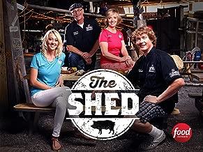 The Shed Season 1