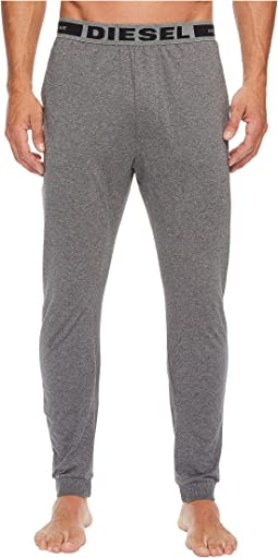 Diesel - Julio Trousers CALD