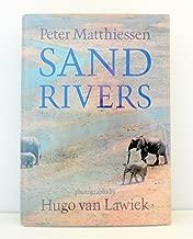 sand rivers peter matthiessen