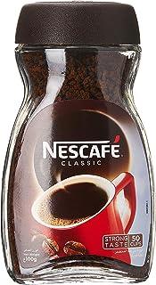 Nescafe Classic Jar 100g