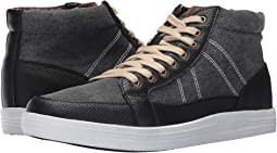 Ben Sherman - Lox Mid Top