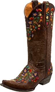 Women's Sora L841-3 Boots