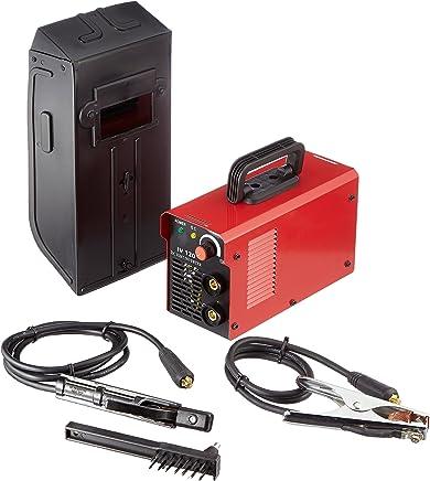 Matrix 170200115 Inverter de sudor dispositivo, 3200 W, ...