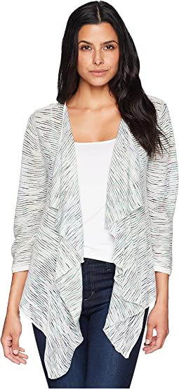 Chasing Stars Cardy