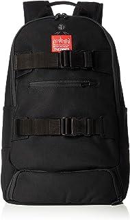[マンハッタンポーテージ] 正規品【公式】リュック Manhattan Portage × THEORIES McCarren Skateboard Backpack Ver.2
