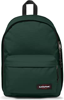Eastpak Out Of Office Backpack, Pine Green, One Size
