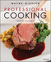 Professional Cooking, 9th Edition PDF