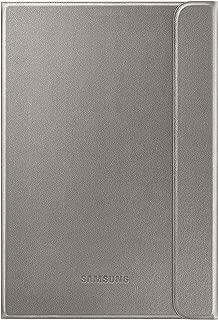 Samsung Electronics Galaxy Tab S2 8.0 Cover (EF-BT710PFEGUJ)