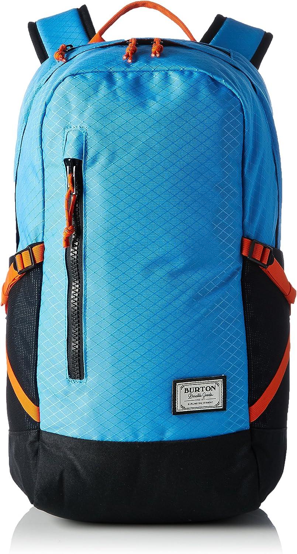 Burton Erwachsene Daypack Prospect Pack
