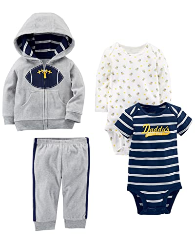 b0e65f4fcec2 Baby and Toddler Clothes  Amazon.com