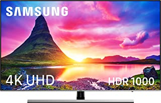 Amazon.es: Tv 55 Pulgadas - Samsung