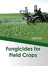 fungicides لميدان Crops