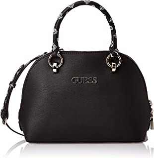 GUESS Dome Satchel, Top Handle