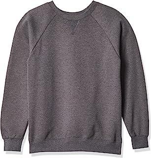 Fruit of the Loom Boys' Fleece Sweatshirts, Hoodies, Sweatpants & Joggers