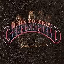 john fogerty revival vinyl