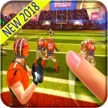 madden 16 coins free