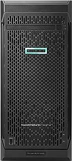 Hewlett Packard Enterprise ProLiant ML110 Gen10 - Servidor (2,1 GHz, 4208, 16 GB, DDR4-SDRAM, 550 W, Torre (4,5U))