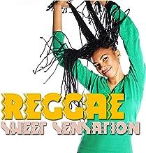 sweet sensation reggae song