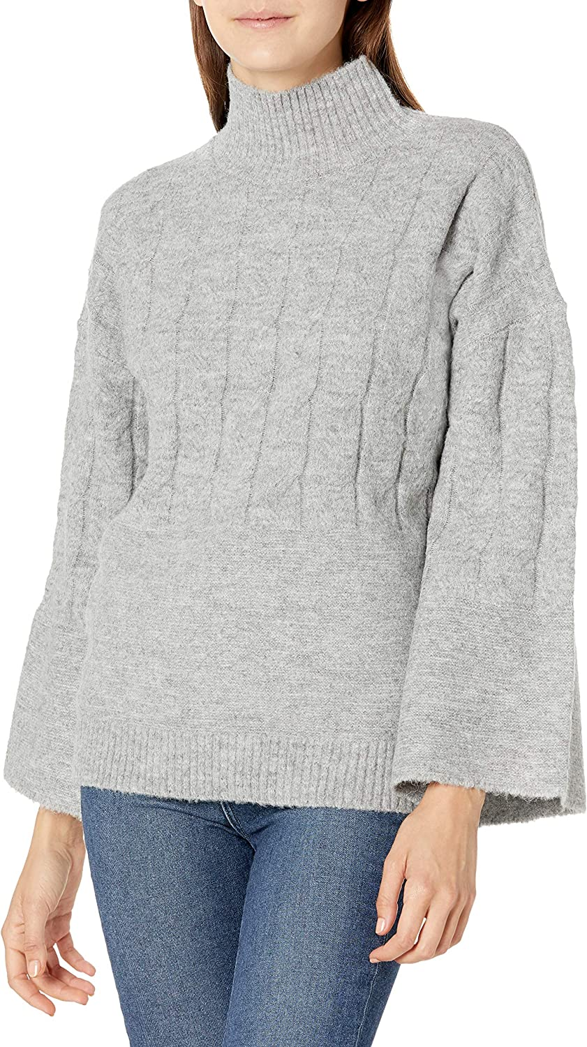 Mud Superior Pie Women's Sleeve Long Max 74% OFF