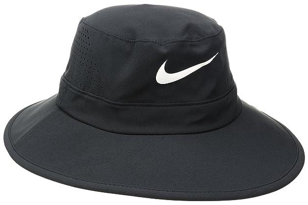 Nike Golf UV Sun Bucket Golf Hat 832687 ae86a742497