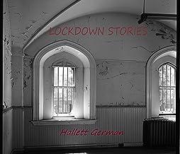 Lockdown Stories