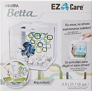 Marina EZ Care Betta Kit