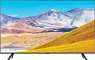 "Samsung 75"" Series 8 TU8000 Crystal UHD 4K TV UA75TU8000WXXY"
