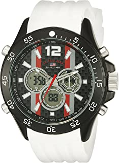 Best us polo assn couple watches price Reviews