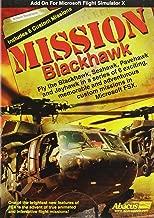 Mission: Blackhawk (Add On for Microsoft Flight Simulator X)
