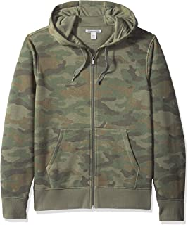 Best camouflage hoodies for sale Reviews
