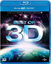 3d blu ray movies for sale