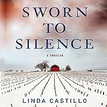 Sworn to Silence: A Thriller
