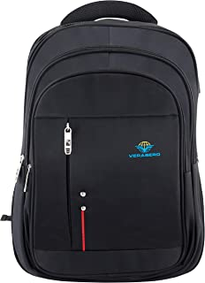 backpacks with headphone port