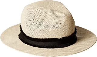 French Connection Women's Riley Fedora
