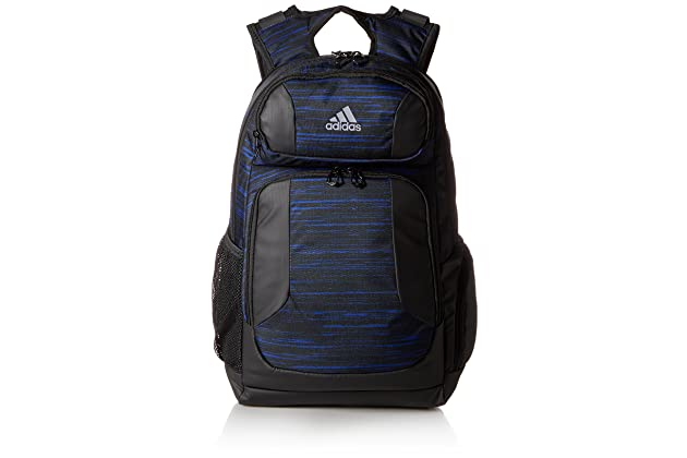6460aaf8c2e Best adidas backpacks for school   Amazon.com