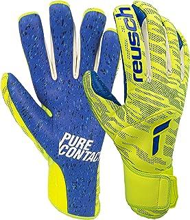 Reusch Pure Contact Fusion målvaktshandske