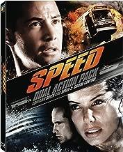 Best speed blu ray Reviews