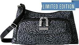 Baggallini - Everyday Bag