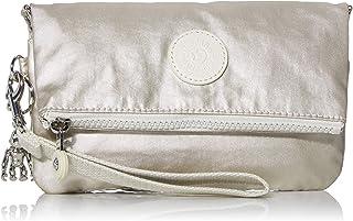 Kipling Lynne Crossbody Bag