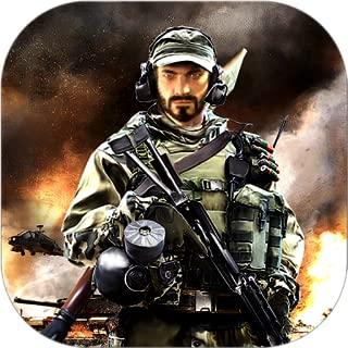 elite killer swat game