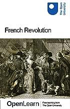 French Revolution (English Edition)