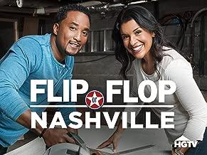 Flip or Flop Nashville, Season 1