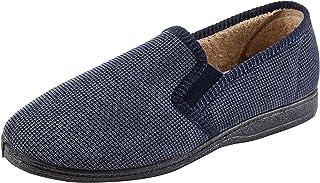 Grosby Richard Men's Slippers