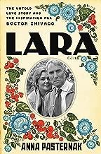 Best anna pasternak biography Reviews