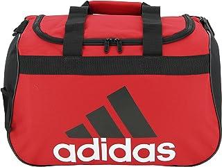 8e78724d2d39 Amazon.com  Reds - Gym Bags   Luggage   Travel Gear  Clothing