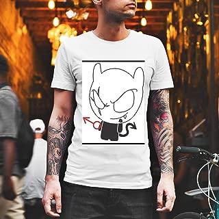 Dracula Cat s T Shirt, Long Sleeve, Sweatshirt, Hoodie