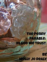 in god we trust penny