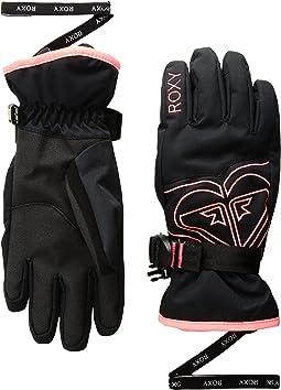 Roxy - Poppy Girl Gloves (Little Kids/Big Kids)