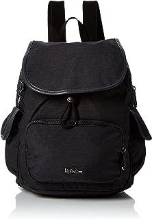Kipling Backpack, Grau (Spark Graphite)