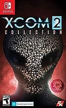 XCOM 2 Collection - Nintendo Switch - Standard